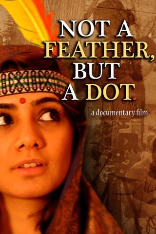 priya anjali rai movies