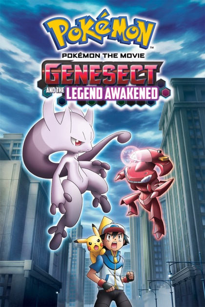 Pokemon The Rise Of Darkrai Full Movie In Hindi Dubbed Download