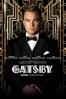 The Great Gatsby (2013) - Baz Luhrmann