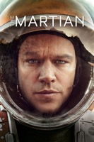 The Martian (iTunes)