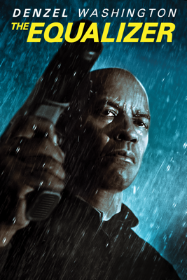 The Equalizer HD Download