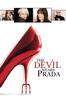 David Frankel - The Devil Wears Prada  artwork