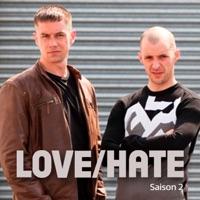 Télécharger Love/Hate, Saison 2 Episode 2