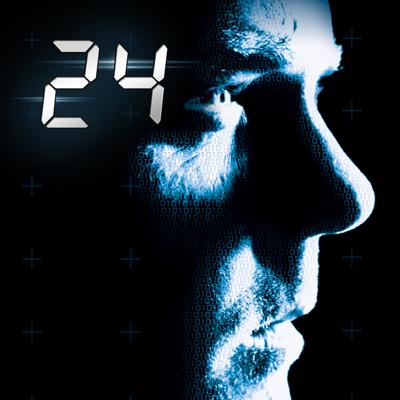 24, Season 2 - 24