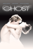 Jerry Zucker - Ghost  artwork
