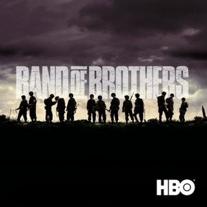 Band of Brothers Synopsis, Reviews
