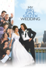 Joel Zwick - My Big Fat Greek Wedding  artwork
