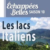 Télécharger Le charme des lacs italiens Episode 1