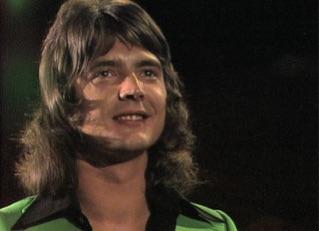 Der Junge Der Junge mit der Mundharmonika (Starparade 20.9.1973)  der Mundharmonika (VOD)