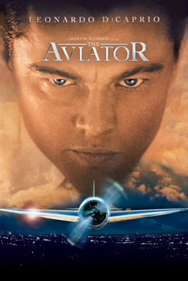The Aviator HD Download
