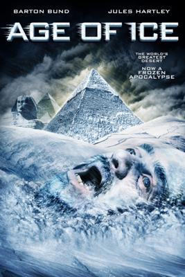 Emile Edwin Smith - Age Of Ice bild