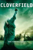 Cloverfield (iTunes)