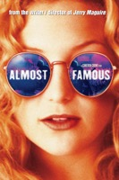 Almost Famous (iTunes)