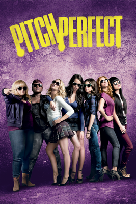 Pitch Perfect Movie Synopsis, Reviews