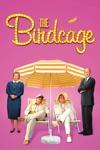 The Birdcage wiki, synopsis