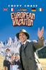 National Lampoon's European Vacation - Amy Heckerling