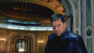 Frío (feat. Wisín & Yandel) - Ricky Martin