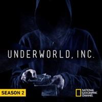 Télécharger Underworld, Inc., Season 2 Episode 7