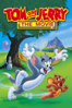 Tom and Jerry: The Movie - Phil Roman