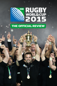 Rugby World Cup 2015: The Official Review