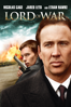 Andrew Niccol - Lord of War  artwork