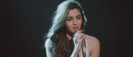 "Samjhawan (Unplugged) [From ""Humpty Sharma Ki Dulhania""] - Jawad Ahmed, Sharib-Toshi & Alia Bhatt"