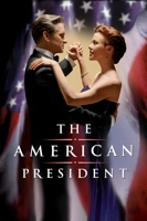 Dave / The American President 2 Film Collection