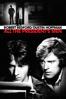 Alan J. Pakula - All the President's Men  artwork