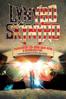 Lynyrd Skynyrd - Lynyrd Skynyrd: Pronounced Leh-Nerd Skin-Nerd & Second Helping  artwork