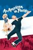 Vincente Minnelli - An American In Paris  artwork