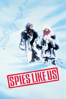 John Landis - Spies Like Us  artwork