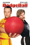 Dodgeball: A True Underdog Story wiki, synopsis