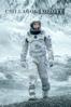 Interstellar (2014) - Christopher Nolan