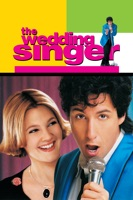 Wedding Singer/ Little Nicky 2-Film Collection