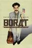 Borat - Larry Charles