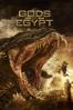 Gods of Egypt - Alex Proyas