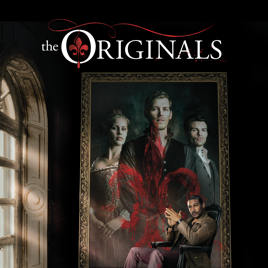 the originals season 4 episode 14 online free