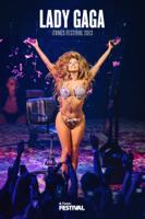 Lady Gaga: iTunes Festival (2013)