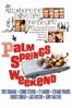 Norman Taurog - Palm Springs Weekend  artwork