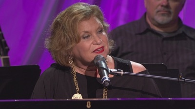 Hymns Of Faith Songs Of Inspiration By Sandi Patty On Apple Music