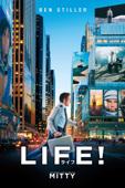 LIFE!/ライフ (字幕版)
