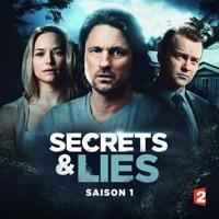 Télécharger Secrets and lies, saison 1 VOST Episode 5
