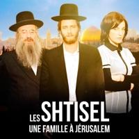 Télécharger Les Shtisel, une famille à Jérusalem, Saison 1 Episode 12