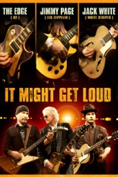 It Might Get Loud (VOST)