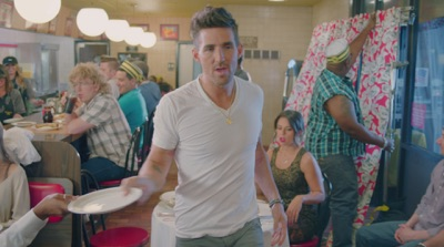 Jake Owen on Apple Mus...
