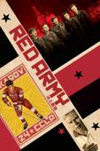 冰上最強 Red Army