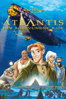 Atlantis: The Lost Empire - Gary Trousdale & Kirk Wise
