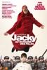 icone application Jacky au royaume des filles