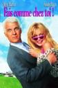 Affiche du film Fais Comme Chez Toi! (1992)
