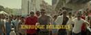Bailando (feat. Luan Santana, Descemer Bueno & Gente de Zona) - Enrique Iglesias